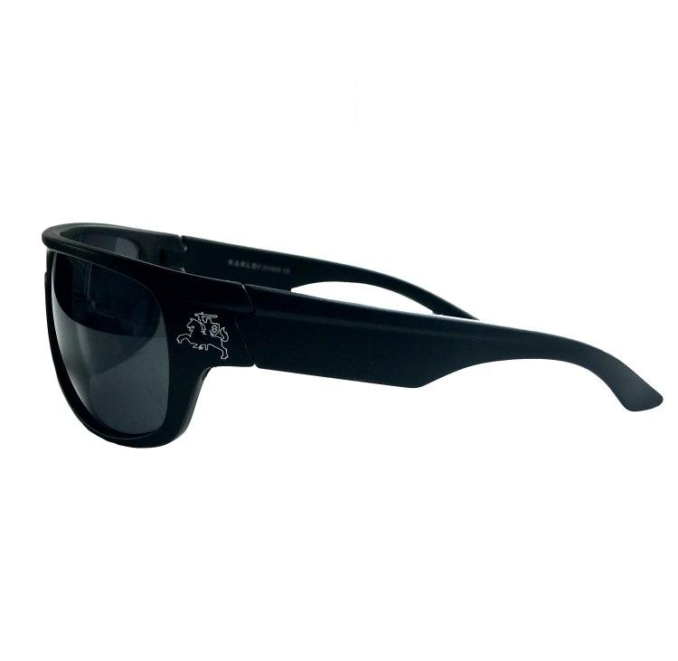 Vytis akiniai nuo saulės