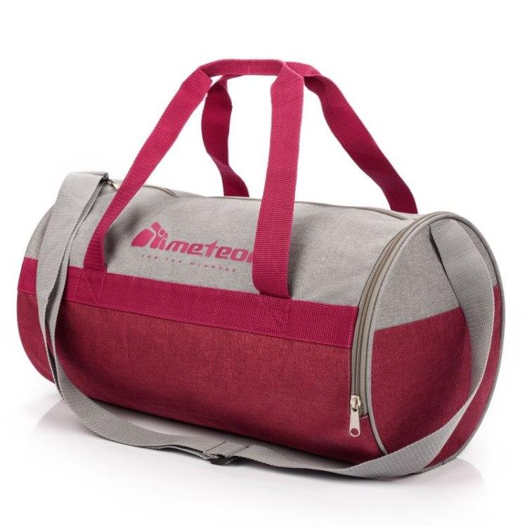 Meteor sportinis krepšys