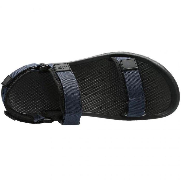 4F sandalai