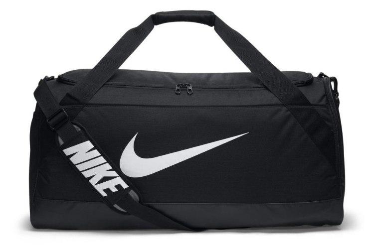 Nike sport. krepšys