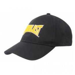 Everlast kepurė