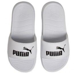 Puma šlepetės
