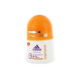 Adidas dezodorantas (mot.)