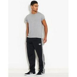 Adidas Adi Firebird TP kelnės