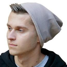 ANIA kepurė