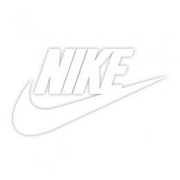 Nike lipdukas be fono 8 x 4 cm