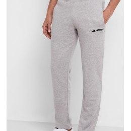 Athletic kelnės