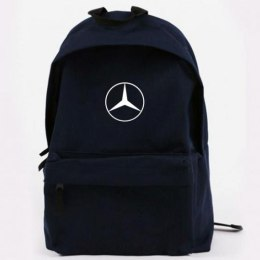 Mercedes Benz kuprinė