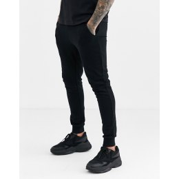 Skinny kelnės