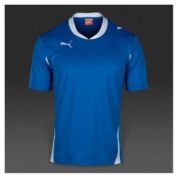 Puma marškinėliai