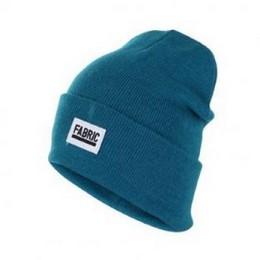 Fabric kepurė