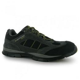 Dunlop bateliai