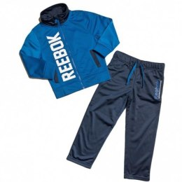 Reebok sport. kostiumas