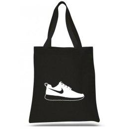 Unbranded krepšys