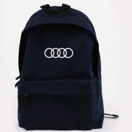 Audi kuprinė