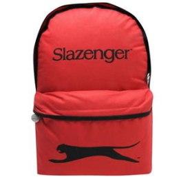 Slazenger kuprinė