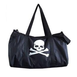 Skull sportinis krepšys