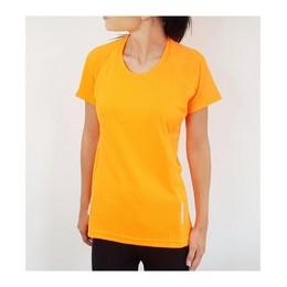 Santino marškinėliai