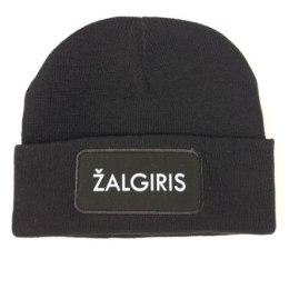 Kepurė Žalgiris