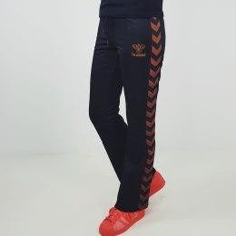 Hummel kelnės