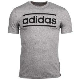 Adidas marškinėliai
