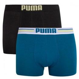 Puma trumpikės (2 vnt.)