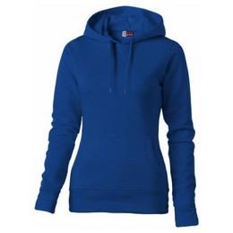 US Basic džemperis