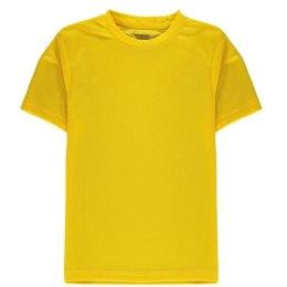 Vaik. Iron Man marškinėliai