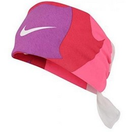 Nike swoosh skarelė