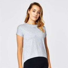 USA Pro marškinėliai