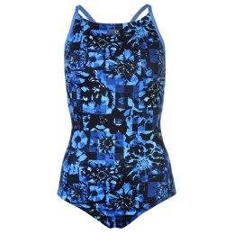 Slazenger maudymosi kostiumas