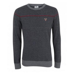 Soviet džemperis