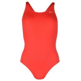 Nike maudymosi kostiumėlis