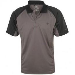 Dunlop marškinėlai