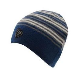 Dunlop kepurė