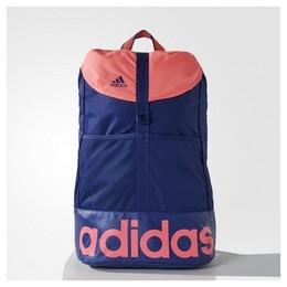 Adidas kuprinė