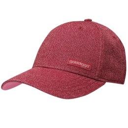 Golddigga kepurė