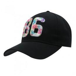 Miso kepurė