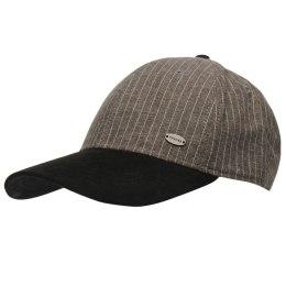 Firetrap kepurė