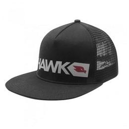 Tony Hawk kepurė