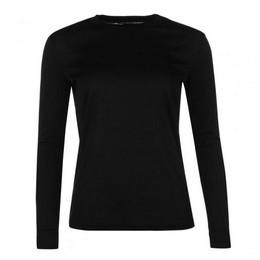 Campri termo marškinėliai