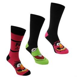 Disney kojinės