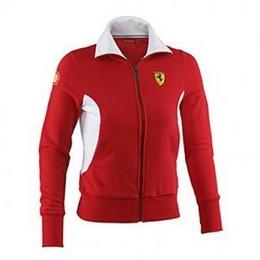 Ferrari džemperis