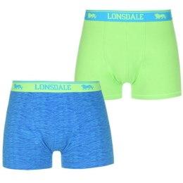 Lonsdale trumpikės (2 vnt.)