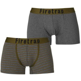 Firetrap trumpikės (2 vnt.)