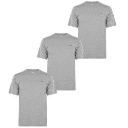3 vnt. Reebok marškinėliai