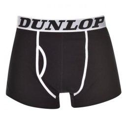 Dunlop trumpikės