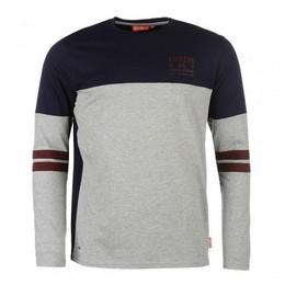 Kickers marškinėliai