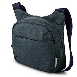 Acme notebook krepšys