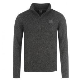 Karrimor džemperis